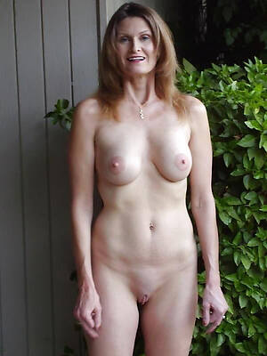 crazy of age outdoor pics