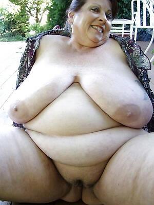porn pics of thick mature milfs