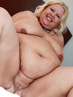 porn pictures of thick mature