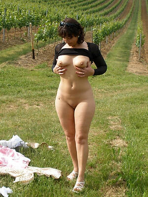 mature ass xxx nude photos