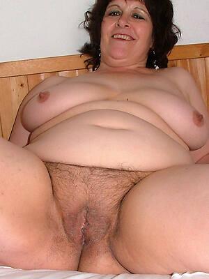 mature bbws dirty sex pics