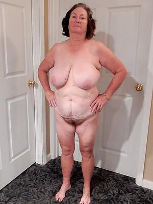 mature granny pussy pics