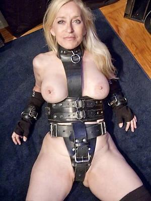 free porn mature down latex