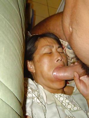 naked mature filipina dirty sex pics
