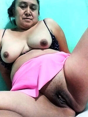 porn pics for nude indian mature