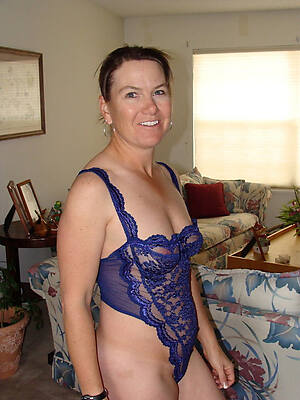 mature babes in undergarments dirty sex pics