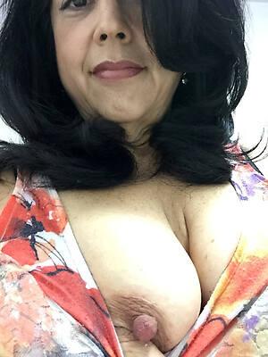 slutty inflated nipples mature