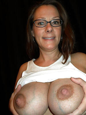 pounding mature nipples dirty sex pics
