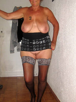 porn pictures be worthwhile for naked 60 year old mature women