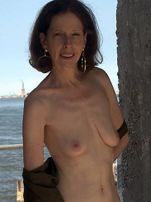 porn pics be useful to erotic mature skinny sluts
