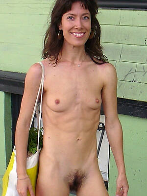 free pics be useful to hot skinny mature