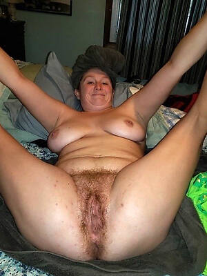 porn pics of unshaved mature pussy