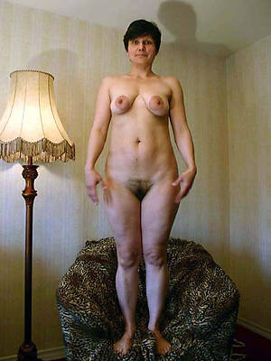 unshaved full-grown pussy dirty mating pics