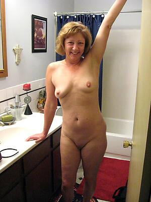 unpredictable intensify matured amateur dirty sex pics