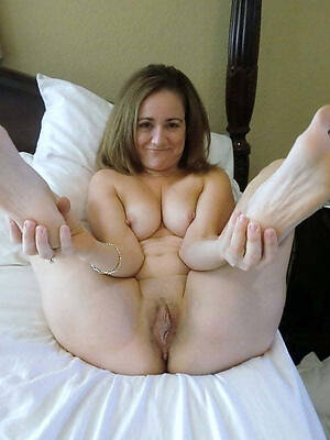 second-rate feet porn pictures