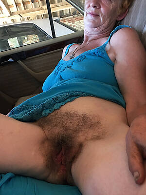 free porn mature hairy cunt