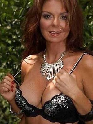 porn pics of matured mom nude