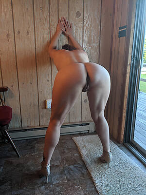 hot irritant matures porn gallery