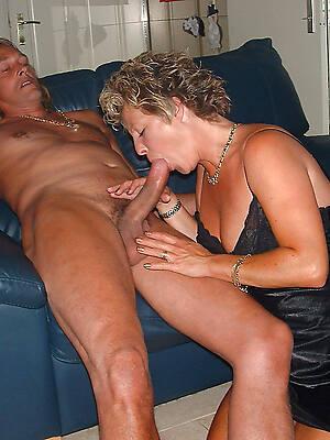 porn pics of older mature blowjobs
