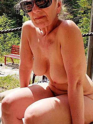 age-old hot women porn photos