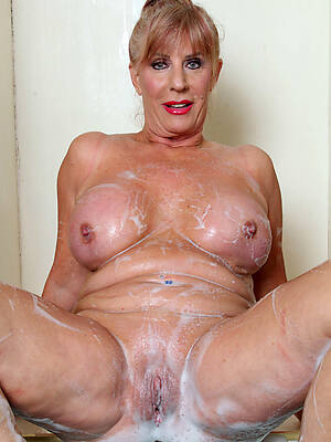 old women sexy porn gallery