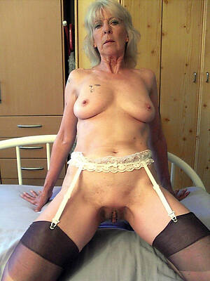 old women sexy