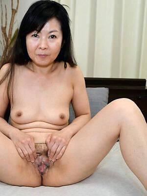 mature asian tits porno pictures