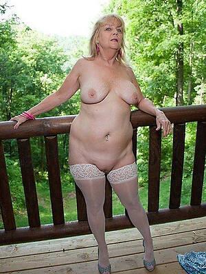 mature grandma porno pictures