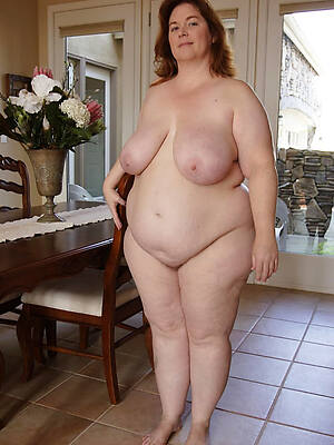 purblind full-grown adult home pics