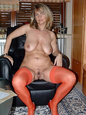 free porn pics be worthwhile for mature body of men just