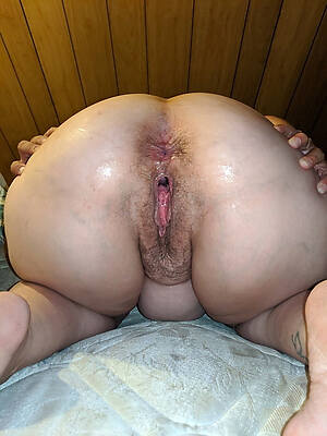 obese booty mature woman adult home pics