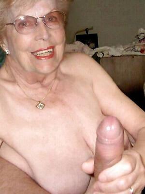sexy mature handjob sex pics