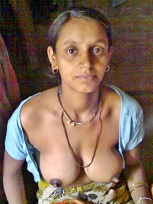mature indian escort uk adult home pics