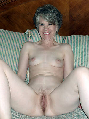 mature older pussy porns