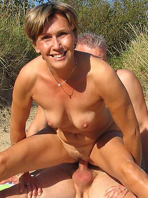 free doyen mature sex pics