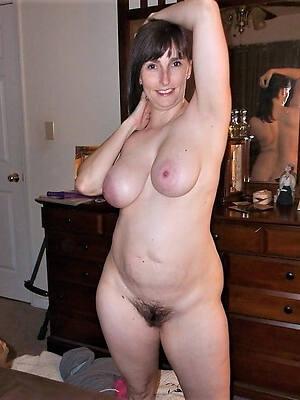 elegant sexy mature photos