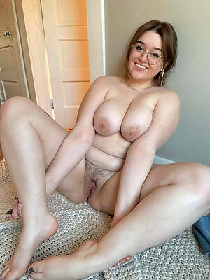 mature in the altogether amateurs adult home pics