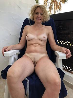 mature amateur solo porno pictures