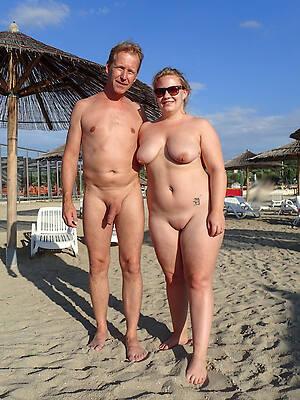 of age couples porn photos