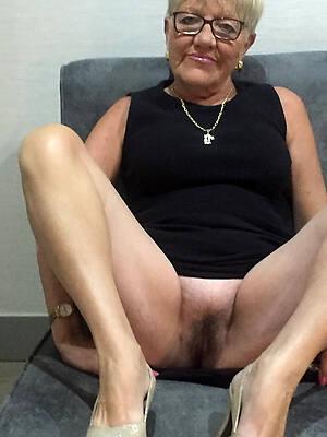 naff grandma nudes photo
