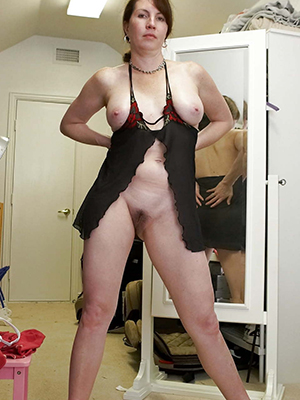 real over 30 mature pics