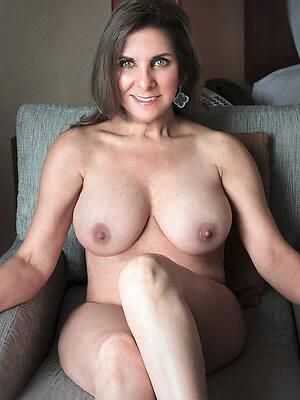 adult moms pussy porn pics