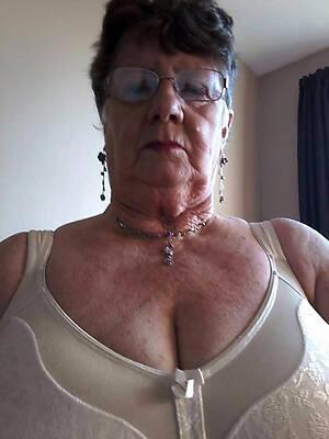 naked grandmothers hot pics