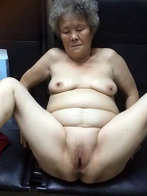free porn pics be expeditious for hot mature grandma