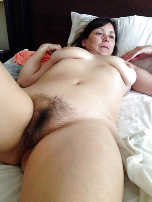 Unshaved Pussy Pics