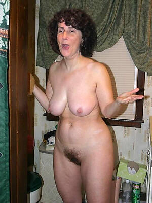 hot unshaved adult pussy adult home pics