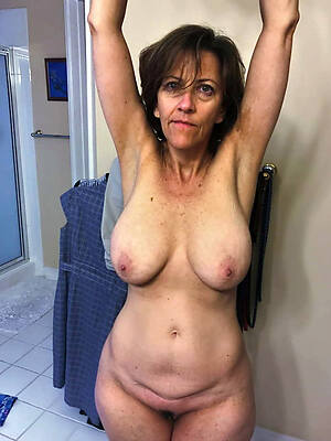 hot spinster mature sex pics