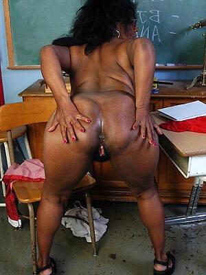 black mature xxx porn pics