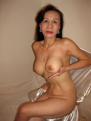 filipina mature sex sex pics