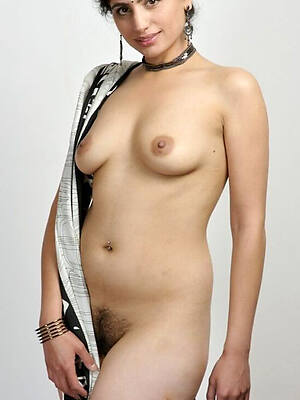 nasty indian adult pussy